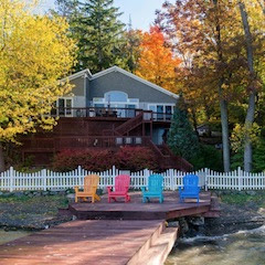 keuka lake vacation rentals and cottages your guide to rental rh fingerlakes com keuka lake cottage rentals hammondsport ny keuka lake cottage rentals pet friendly