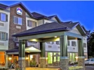 Finger Lakes Hotels