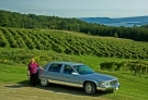 Finger Lakes Wine Tours