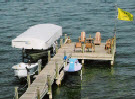 Seneca Lake Vacation Rentals