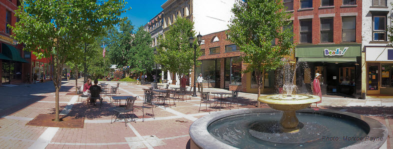 Ithaca NY A Guide To Ithaca Hotels Restaurants Bed
