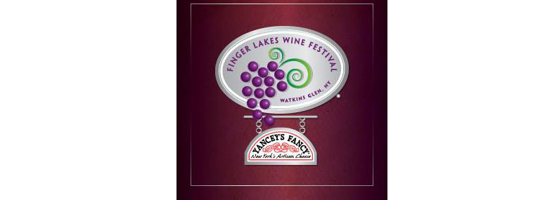Finger Lakes Wine Festival