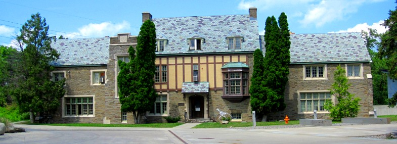 Finger Lakes Museums - Discover the wonderful museums in Ithaca, Corning and more!