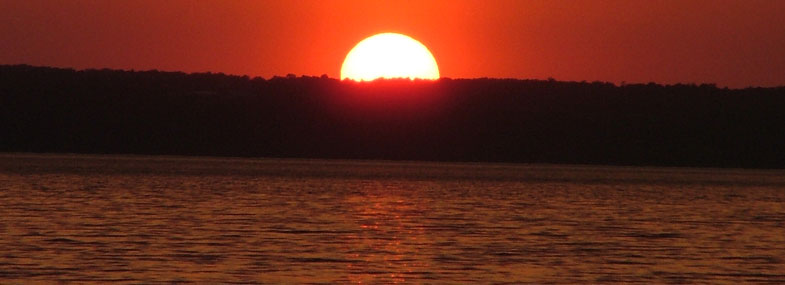 Finger Lakes Vacation Rentals By Owner Rent Cabins