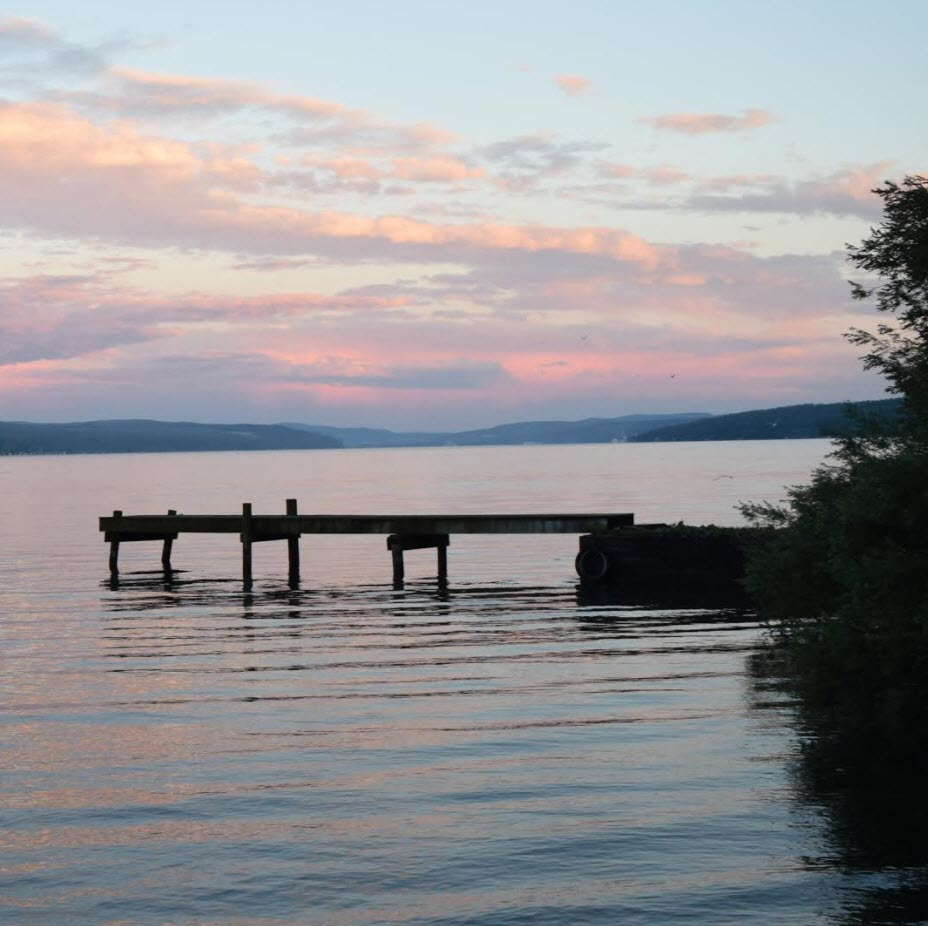 Finger Lakes Vacation Rentals Cottages Cabin Rentals